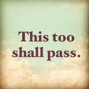 86066-This-Too-Shall-Pass